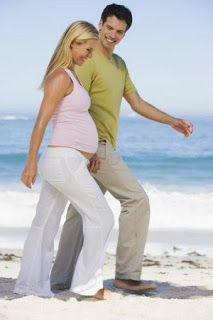 During pregnancy is not all it can do, therefore get interesting tips and tricks in finding fun things when pregnant