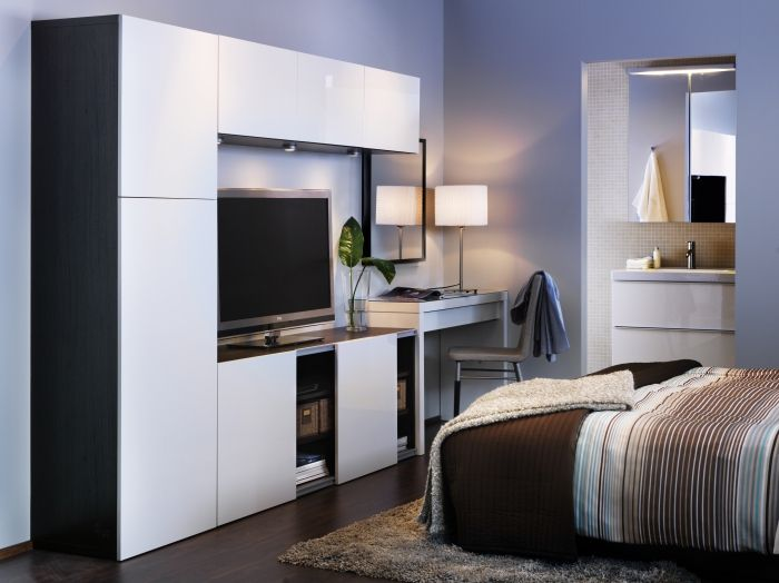 176 best ikea works images on pinterest | live, bedroom ideas and