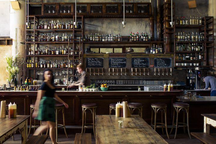 「bar workout room」のおすすめ画像 件 pinterest arquitetura、バーのアイデア、ワインセラー