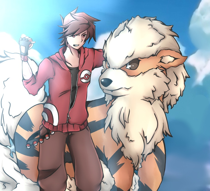 Ninjago's Kai became a pokemon trainer because he wanted to be the very best like no one ever was