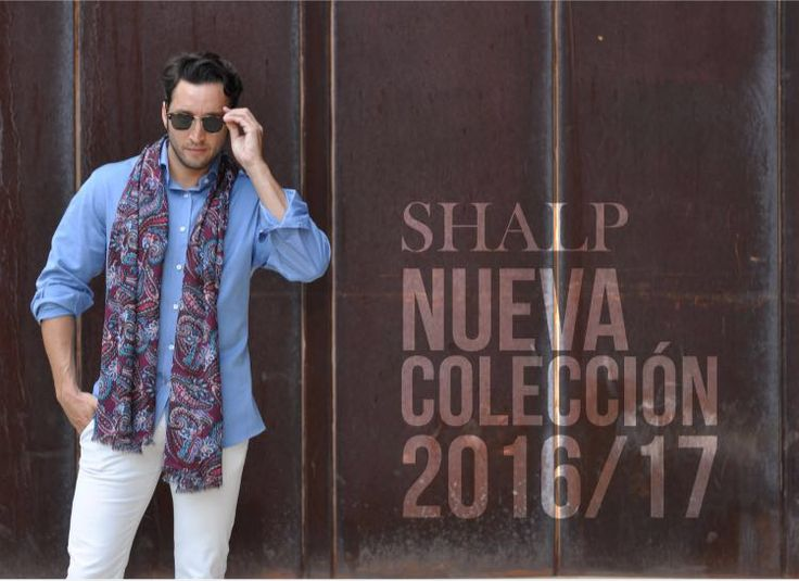 Próximamente  www.shalp.es  #modamasculina #modahombre #moda #men #mensstyle #menswear #menstyle #menwear #menwithstyle #menwithclass #dappermensfashion #dapperman #dapper #preppystyle #preppy #fashion #fresh #outfit #look #stylish #styles #style #shalpers #shalp