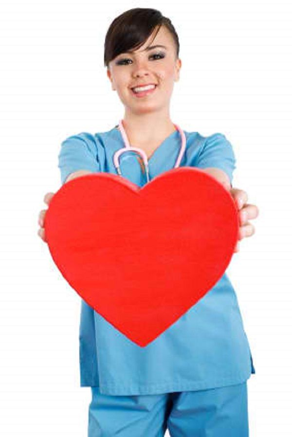 Best dating sites for nurses