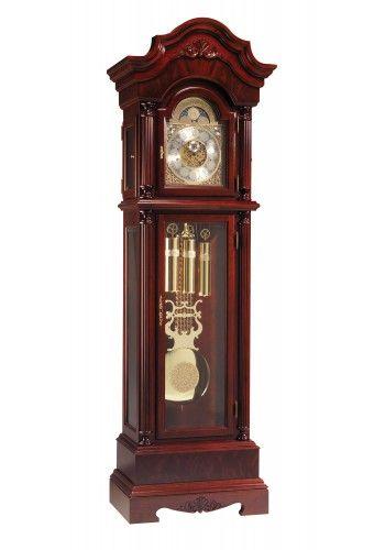 H204 St. Laurent Grandfather Clock Kit