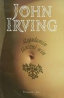 Regulamin tłoczni win-Irving John
