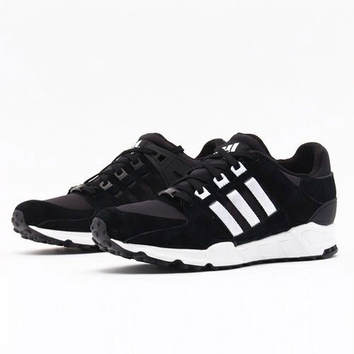 Beams x Adidas EQT Running Support '93 BMS
