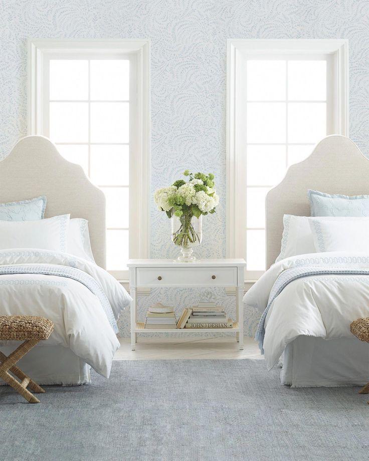 Beachcomber Throwbeachcomber Throw Sky Bedroomdecorideas Home Decor Bedroom Bedroom Interior Bedroom Design