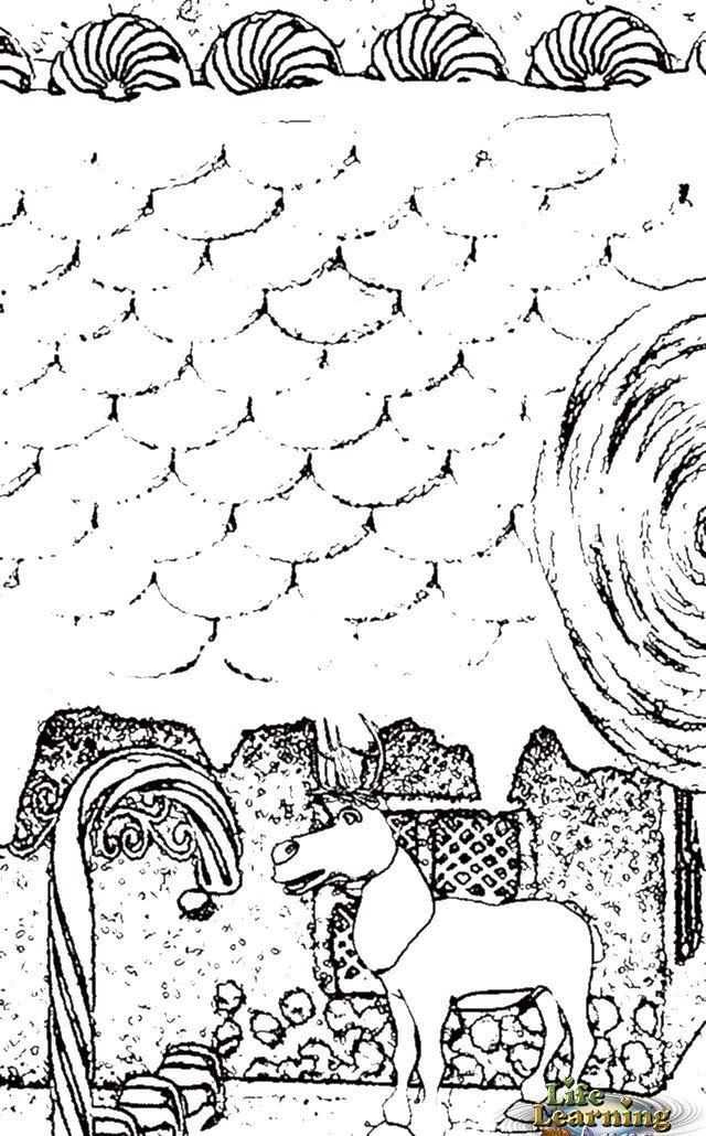 illustration9_colourin_reindeer