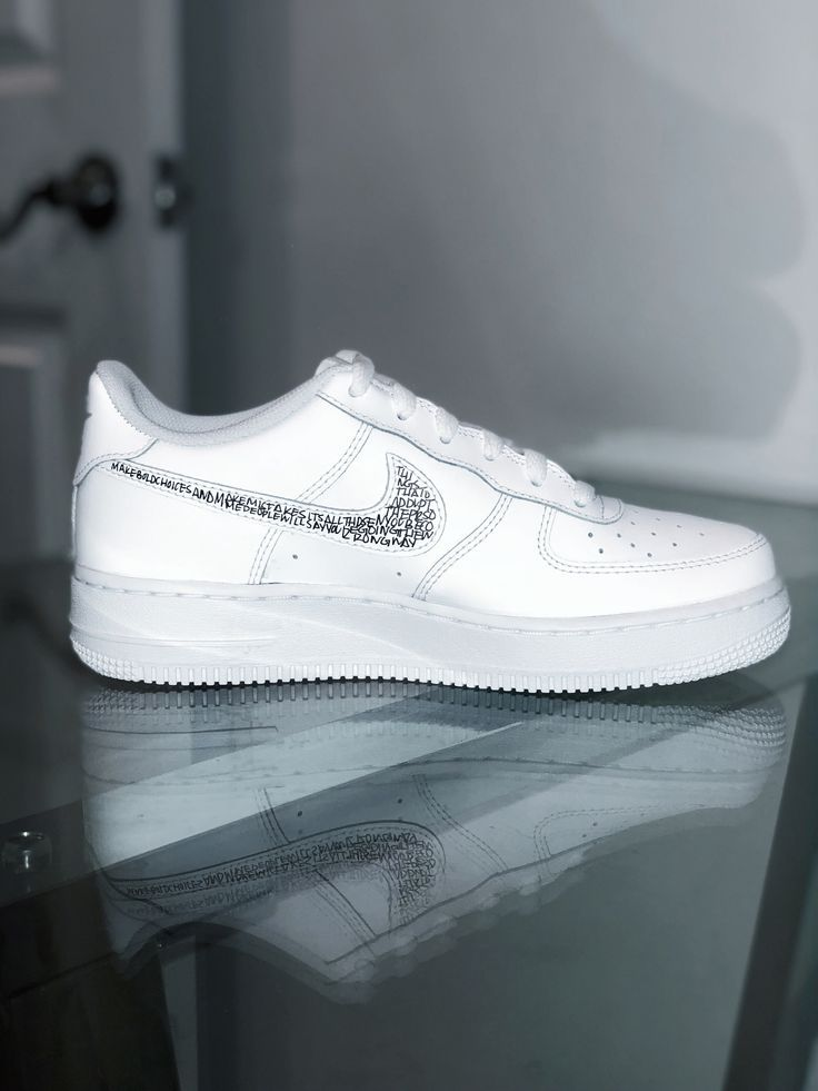 Jason Markk Quick Wipes #shoe #shoes #womenshoes en 2020