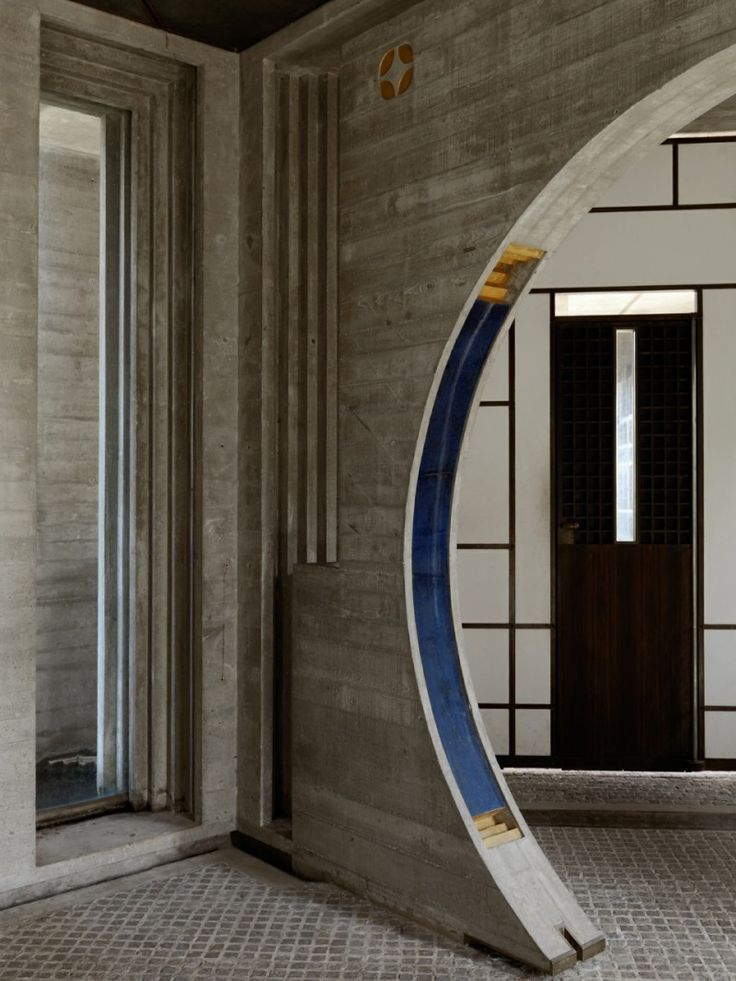 Best 25 carlo scarpa ideas on pinterest house near cemetery stair design and gold material - Brion design ...