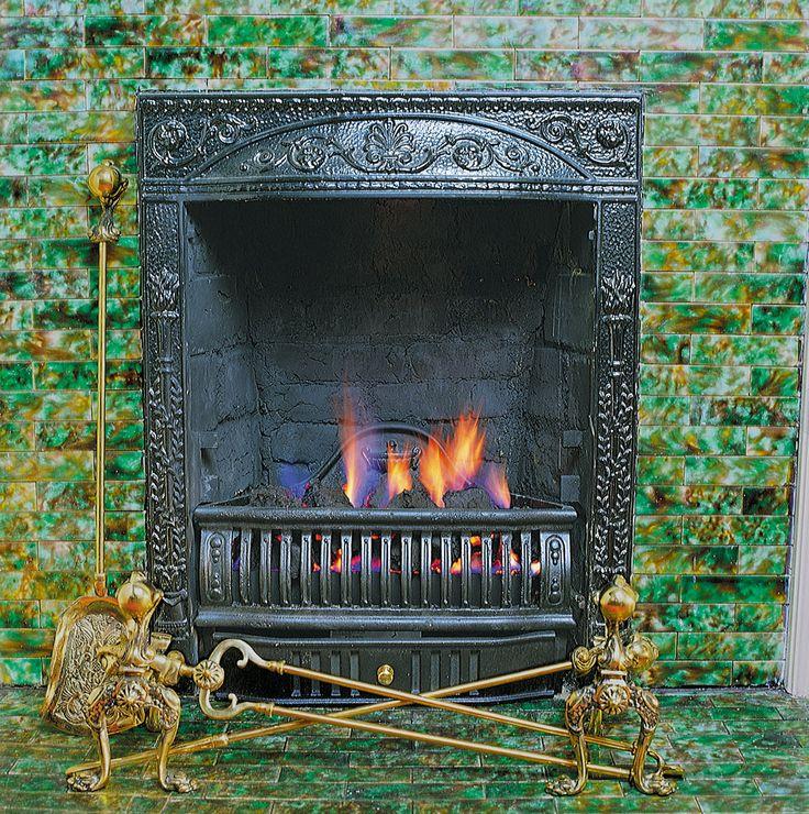 gas-coal-fireplaces