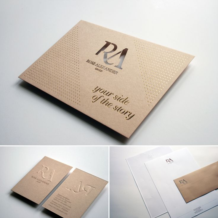 261 best graphic design _ Cards and Business cards images on ...