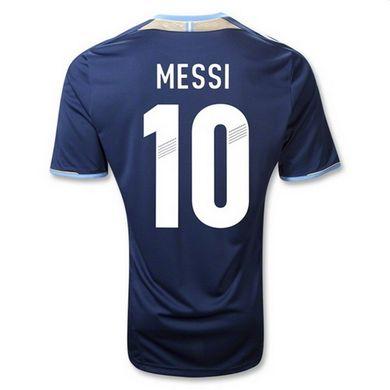 camisetas Messi seleccion argentina 2013 segunda equipacion http://www.activa.org/5_2b_camisetasbaratas.html http://www.camisetascopadomundo2014.com/