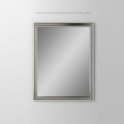 24 best Bathroom mirrors images on Pinterest | Bathroom, Bathroom ...