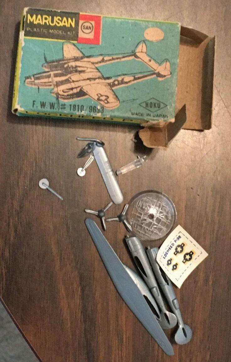 Pin on Best Plastic Model Kits