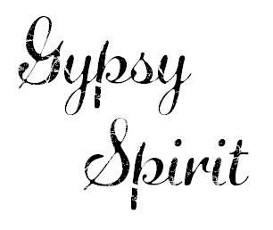 Gypsy Chic Boho Hippie Bohemian Soul Party Spirit Beautiful