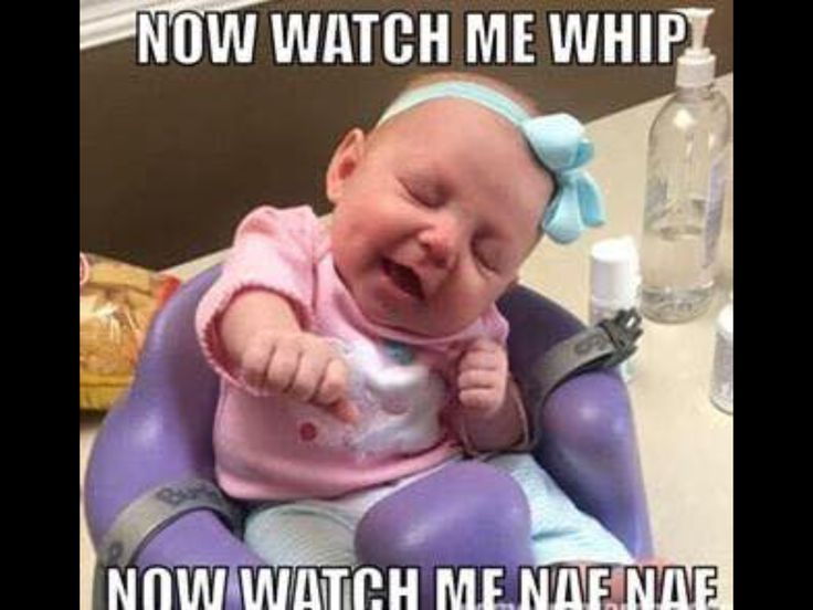 Funny Memes For Kids No Swearing : 41 best everyone loves baby memes images on pinterest funny stuff