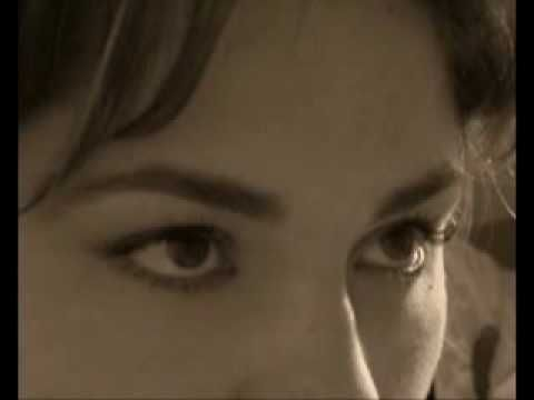 Sally - Vasco Rossi