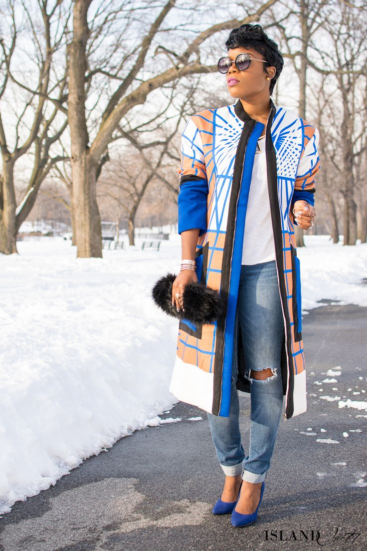 http://islandchic77.com/2016/01/try-this-coat-style-for-an-effortless-winter-look/