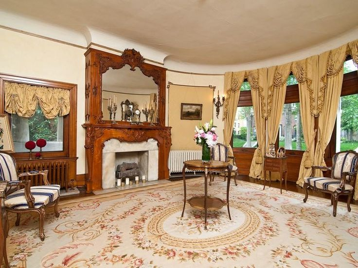 17 Best ideas about Gothic Interior on Pinterest   Gothic kitchen  Gothic  home decor and Gothic room. 17 Best ideas about Gothic Interior on Pinterest   Gothic kitchen