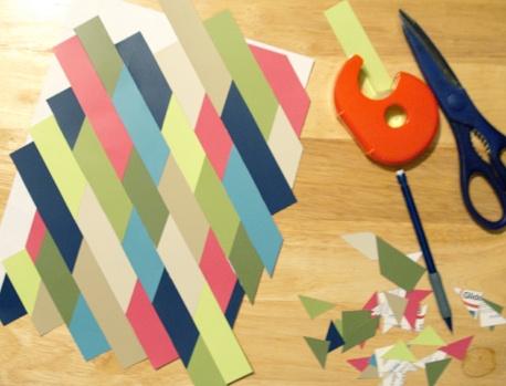 152 best Paint Chips images on Pinterest   Colour pattern, Paint ...