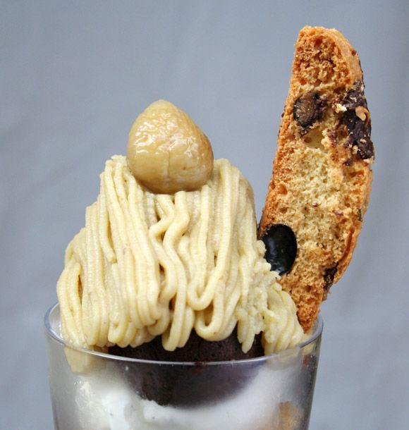 Kyoto Ice Cream: Gion Kinana – Kinako Ice Cream   Kyoto Foodie: Where and what to eat in Kyoto