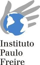 """O Instituto Paulo Freire (IPF) surgiu a partir de uma ideia do próprio Paulo Freire (1921-1997) no dia 12 de abril de 1991. Ele desejava reunir pessoas e instituições que, movidas pelos mesmos sonhos de uma educação humanizadora e transformadora, pudessem aprofundar suas reflexões, melhorar suas práticas e se fortalecer na luta pela construção de """"um outro mundo possível""""."""