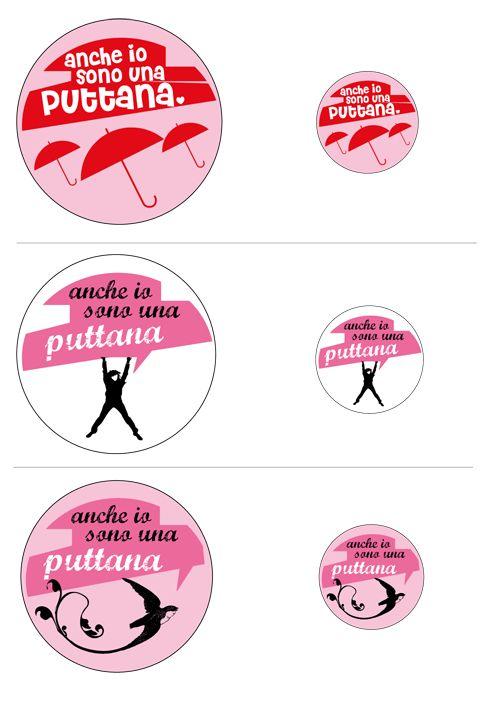 Comitato per i diritti civili delle prostitute | PUTA. A QUEER INVADER