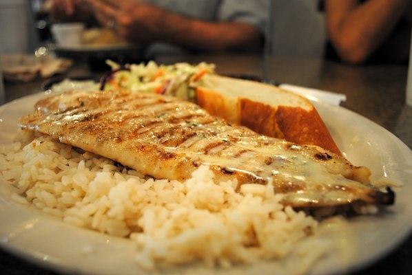 California fish grill restaurants i want to try pinterest for California fish and grill