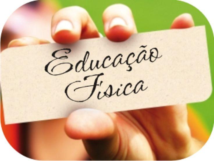 PLANO DE AULA EDUCAÇÃO FÍSICA - ED. INFANTIL 13