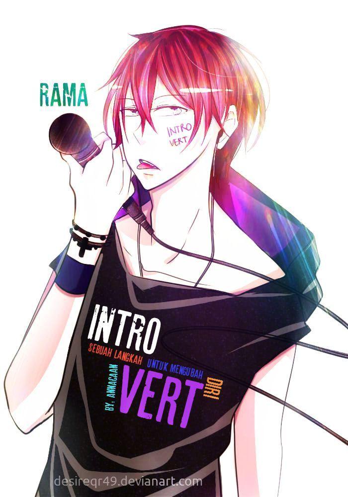 Rama :)