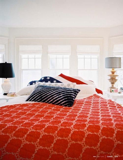 Die besten 25 amerikanische flagge schlafzimmer ideen auf for Amerikanische zimmer deko