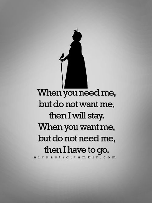 While watching Nanny McPhee, there was something about this quote that rang true to me.  One day my childern will no longer need me and I'll have to let them fly.