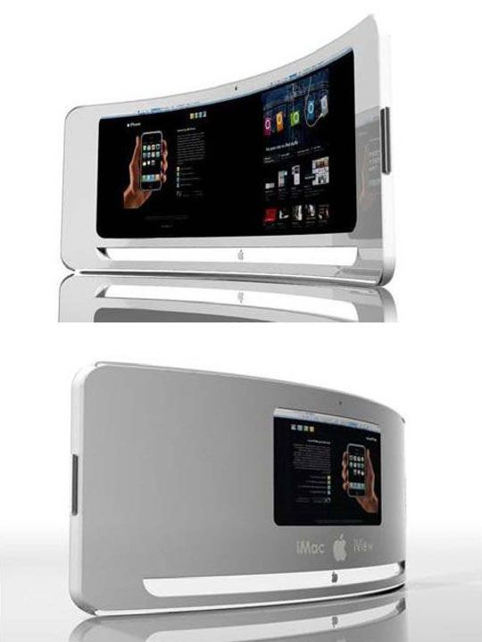 Ultima Tecnologia 2011/2012 - Taringa!