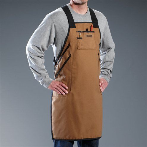 1000+ images about Why wear aprons? (men) on Pinterest ...