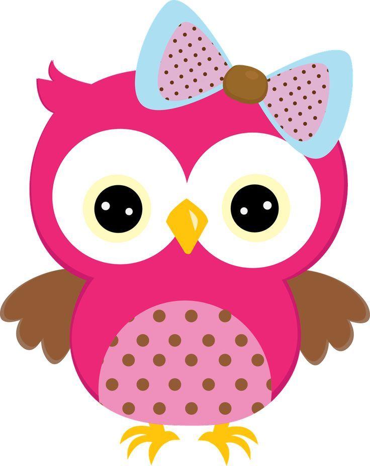 owl clip art pinterest - photo #5