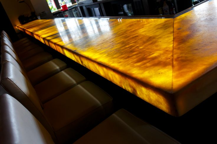 #bar #resturant #onyx #amber #gold #luxury #delraybeach #southflorida #atlanticave #salt #salt7 #saltseven #natureofmarble #onyxcounter #onyxcountertop #onyxbar #naturalstone