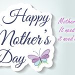 10 Short Mother's Day 2015 Quotes for Cards
