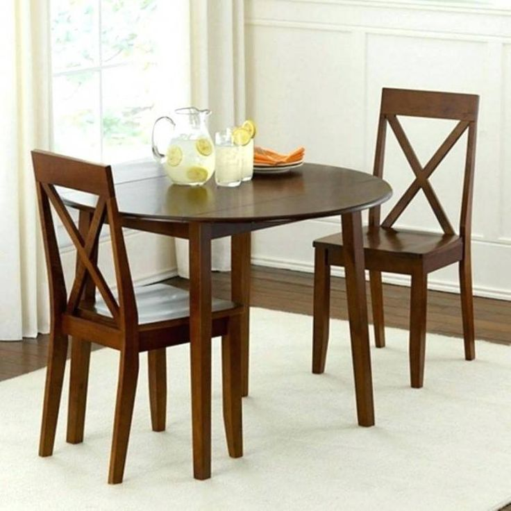 discontinued rooms to go dining furniture round dining on rooms to go dining room furniture id=24928
