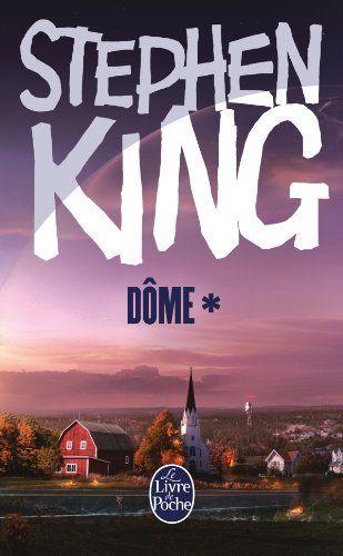 Dôme tome 1 de Stephen King, http://www.amazon.fr/dp/2253169781/ref=cm_sw_r_pi_dp_DGxosb149ZR5K