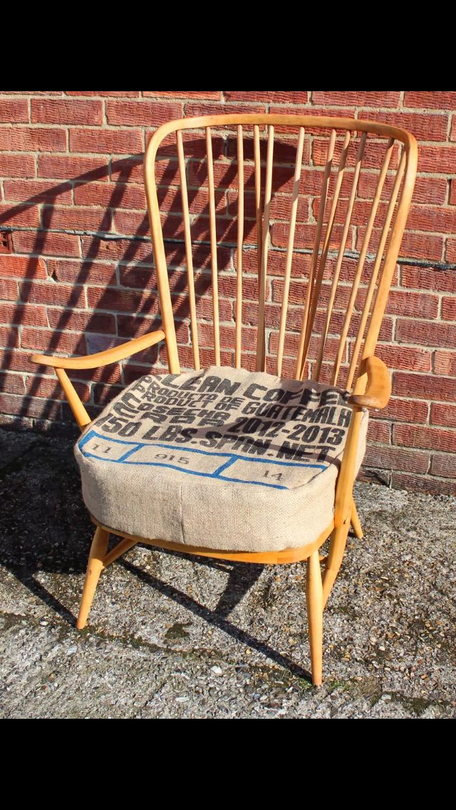 Vintage Ercol Original Windsor Chair for sale  Model 478 Retro Fireside Arm  Chair Elm Upcycled39 best Mount Skippett Vintage images on Pinterest   Danishes  Mid  . Ercol Easy Chairs For Sale. Home Design Ideas