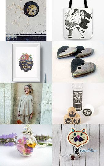 "Frida Kahlo art print by Kunda featured in ""Spring Dancing"" treasury list by Anna Margaritou. #etsy #egst #etsygreekstreetteam #FridaKahlo #artprint #famousquotes #treasurylist"
