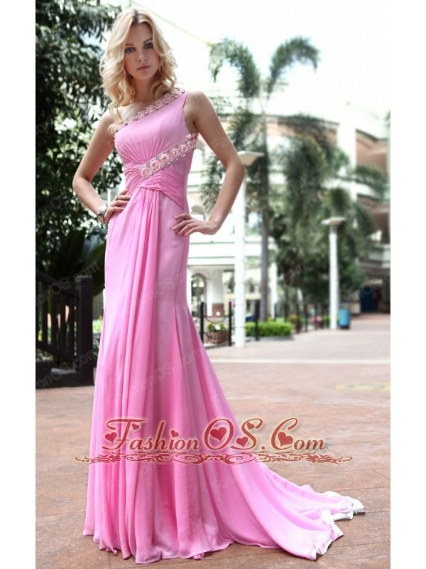 15 best Semi- Formal images on Pinterest | Prom gowns, Evening gowns ...