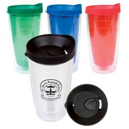 55 Best Summer Fun Promotional Products For Spring Summer