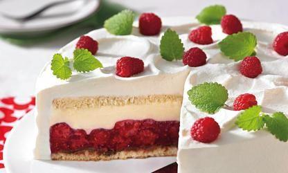 rezept-Himbeer-Mascarpone-Torte