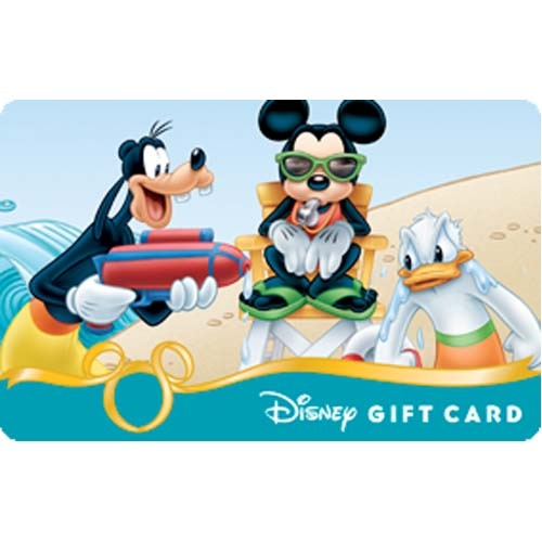 Best 25+ Disney gift card ideas on Pinterest | Disneyland gift ...