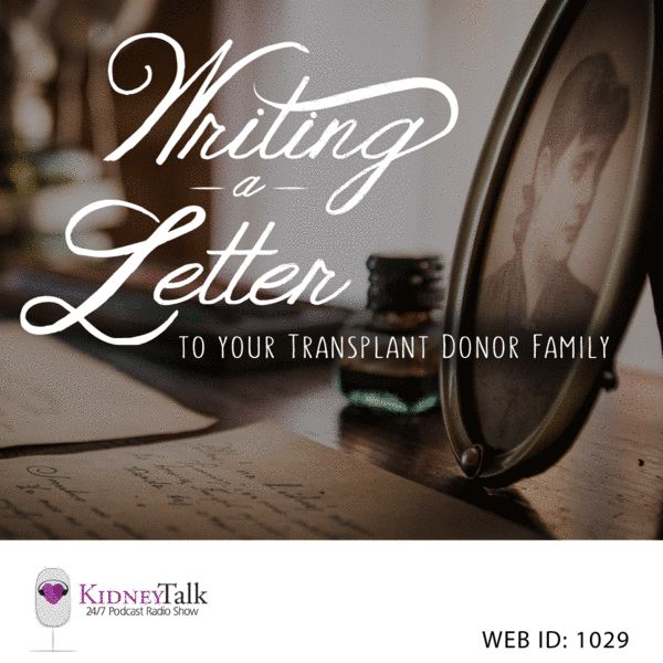 29 best Organ Tissue transplants \ donor letters images on Pinterest - fresh sample letter requesting donations for door prizes