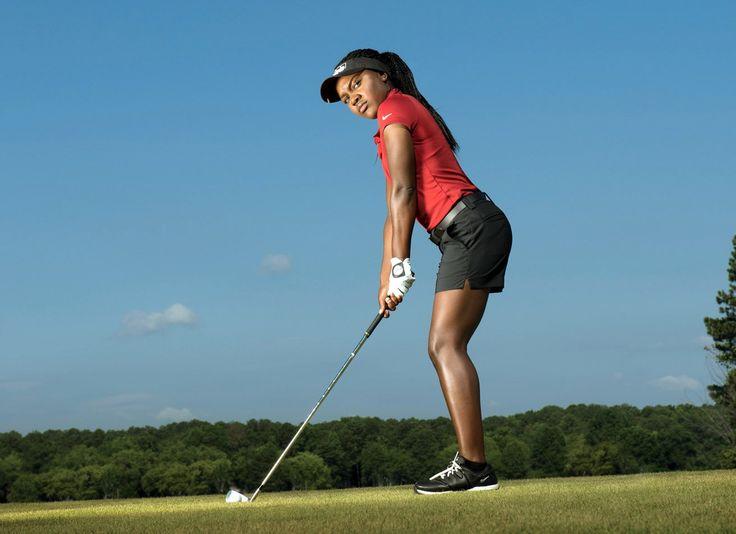 5 Fundamentals To Better Golf - Golf Digest