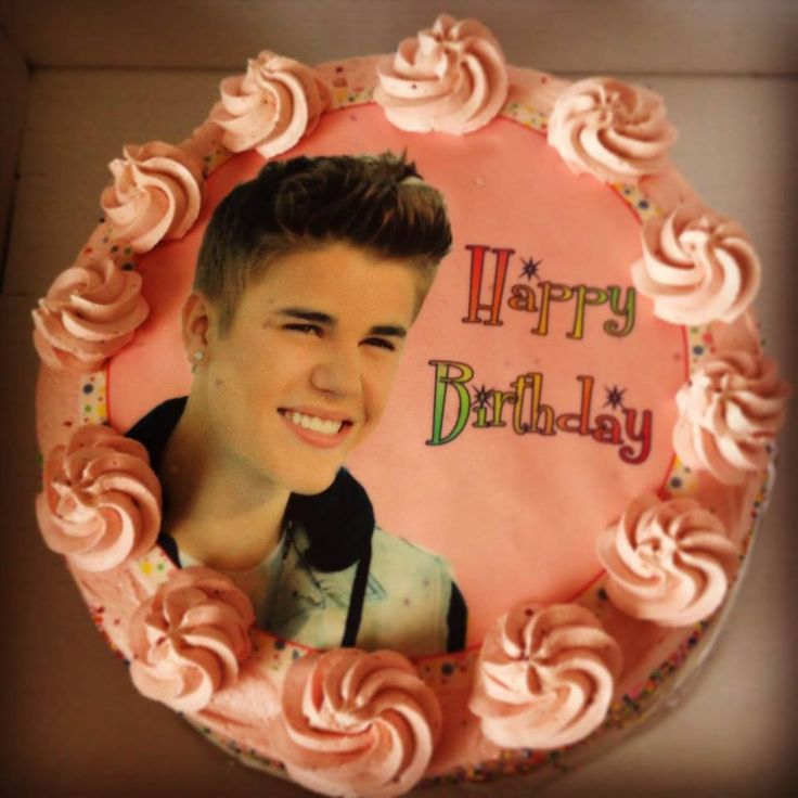 Justin Bieber Birthday Latest News Images And Photos Crypticimages