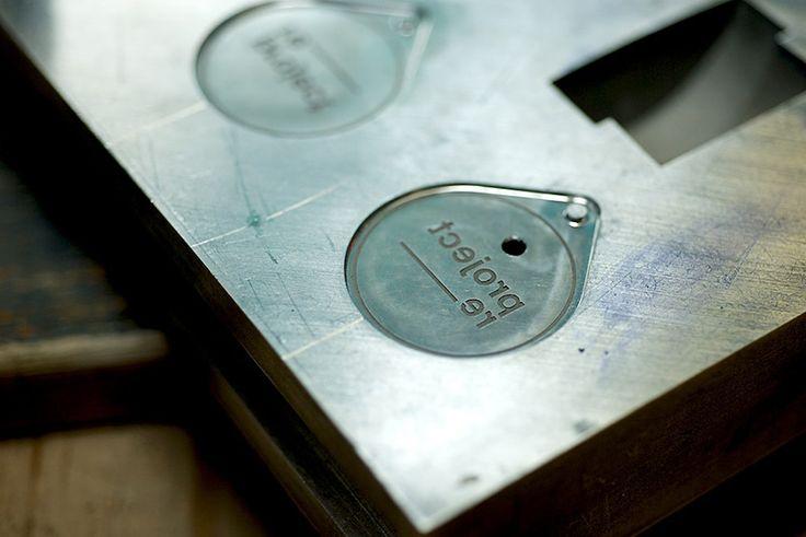 Make Munich 2014 - Project Re___ Plastic Recycling