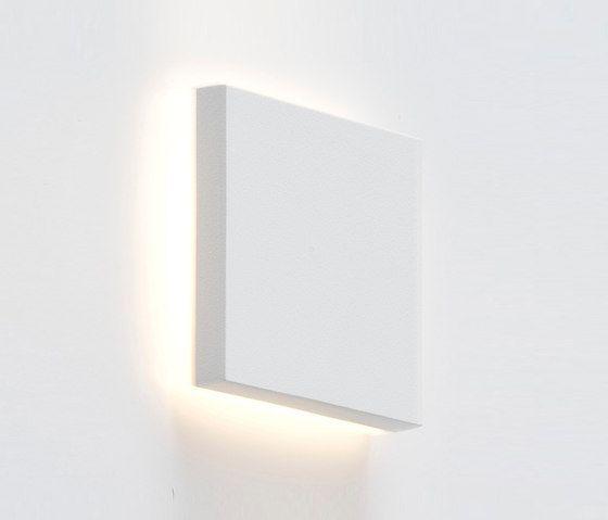 Illuminazione generale | Lampade a parete | Sköll round recessed ... Check it out on Architonic